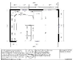 CLICK HERE TO VIEW CAD PLANS