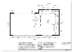 CLICK HERE TO VIEW PLANS